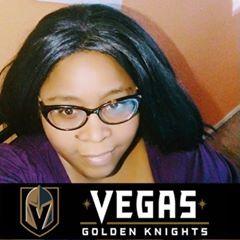 Samira's Inspiration Las Vegas, NV Thumbtack
