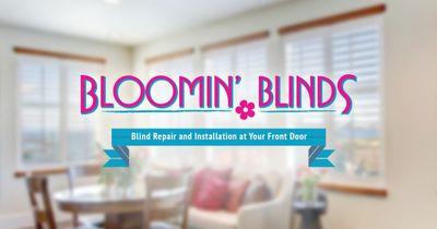 Bloomin Blinds Broomfield, CO Thumbtack