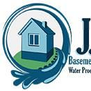 J.J. Basement and Yards Reston, VA Thumbtack