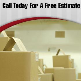 Econo Moving Company Birmingham, AL Thumbtack