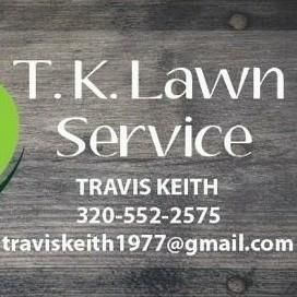 T.K. Lawn Services Jacksonville, NC Thumbtack