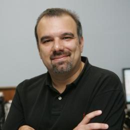 Dave Wheeler Brockton, MA Thumbtack