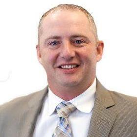 Chad Lapointe - Digital Marketing Expert Scottsdale, AZ Thumbtack