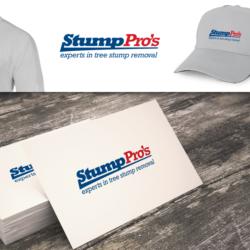Stump Pros Boston, MA Thumbtack