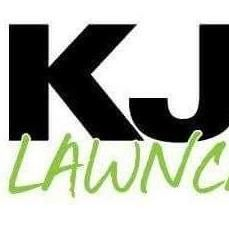 KJK LawnCare Inc Omaha, NE Thumbtack