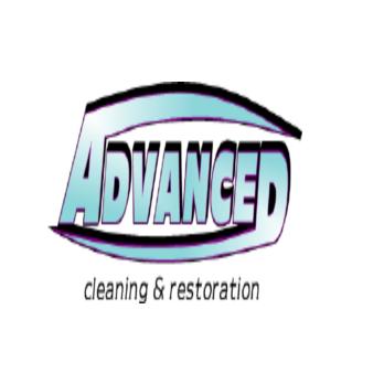 Advanced Cleaning & Restoration Blackwood, NJ Thumbtack