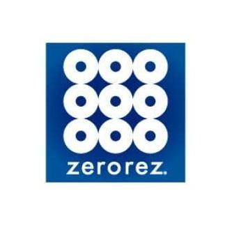 Zerorez Carpet Cleaning - SLC Draper, UT Thumbtack
