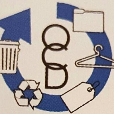 OCD, LLC (Organize, Contain, Declutter) Fredericksburg, VA Thumbtack