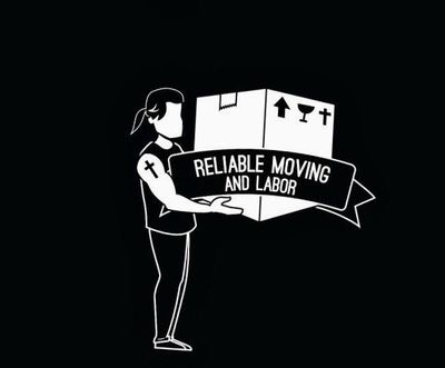 Reliable Moving and Labor LLC York, PA Thumbtack