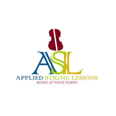 Applied String Lessons Humble, TX Thumbtack
