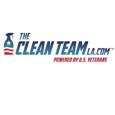 The Clean Team LA Los Angeles, CA Thumbtack