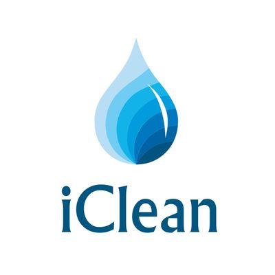 icleanprostoday