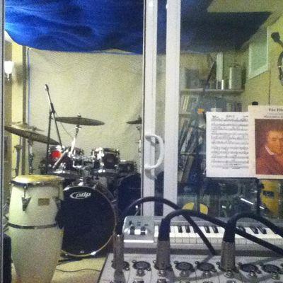 Bazzani  Studios East Orange, NJ Thumbtack