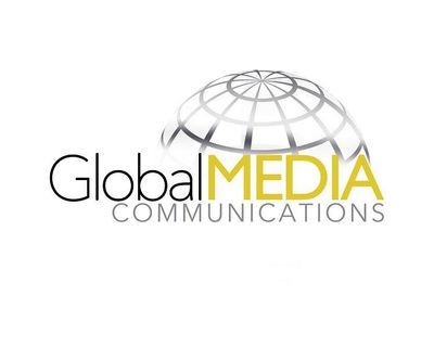 Global Media Communications Livonia, MI Thumbtack