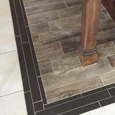 Blue Canyon Flooring, LLC Surprise, AZ Thumbtack