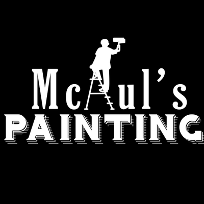 McAul's Painting LLC Bethlehem, CT Thumbtack