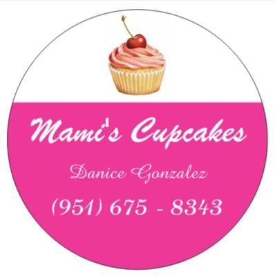 Mamis Cupcakes Victorville, CA Thumbtack