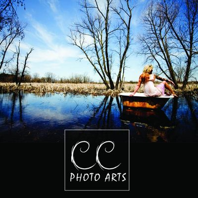 CC Photo Arts Minneapolis, MN Thumbtack