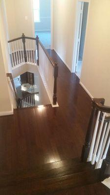 JRV Flooring Laurel, MD Thumbtack