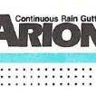 Arion Rain Gutters, LLC Miami, FL Thumbtack