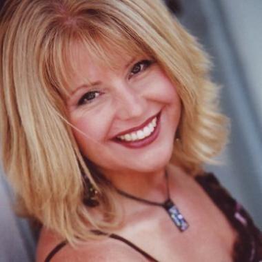 Valerie Wright Hawthorne, CA Thumbtack