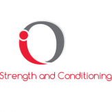 OCPT Strength and Conditioning Aurora, IL Thumbtack