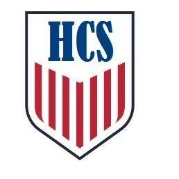 HCS Maintenance Hollywood, FL Thumbtack