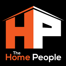 THE HOME PEOPLE Miami, FL Thumbtack