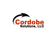 Cordobe Solutions, LLC Grand Prairie, TX Thumbtack