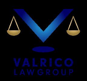 Valrico Law Group Valrico, FL Thumbtack