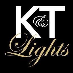 K & T Lights Stockton, CA Thumbtack