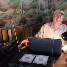Keaton's Beats - DJ Service Chillicothe, OH Thumbtack