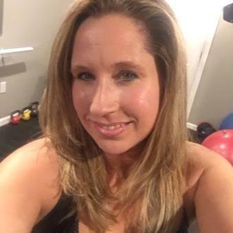 Stay Well Fitness Clifton Park, NY Thumbtack