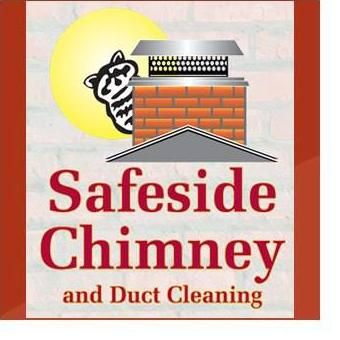 Safeside Chimney and Duct Cleaning Hartford, CT Thumbtack