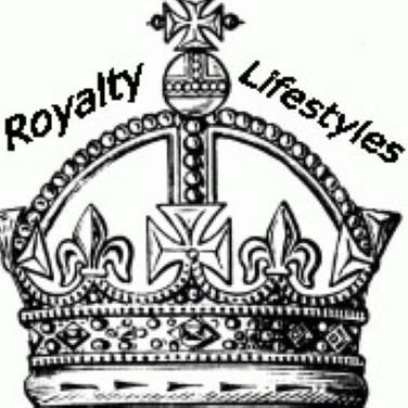 Royalty Lifestyles Limousine Services Palos Hills, IL Thumbtack