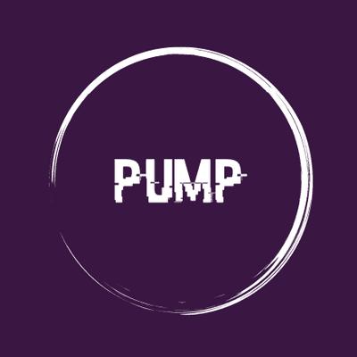 PopUpMentorshiP New York, NY Thumbtack