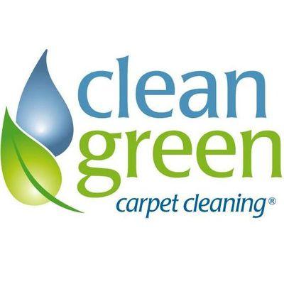 Clean Green Carpet Cleaning Saint Peters, MO Thumbtack