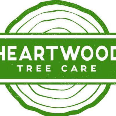 Heartwood Tree Care Grand Rapids, MI Thumbtack