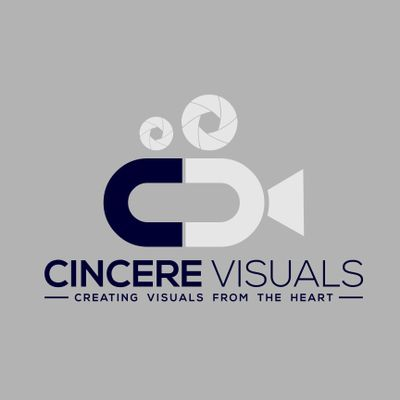 Cincere Visuals, LLC Detroit, MI Thumbtack