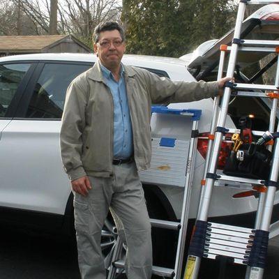 Glenn Helder Home Inspection Service Huntington, NY Thumbtack