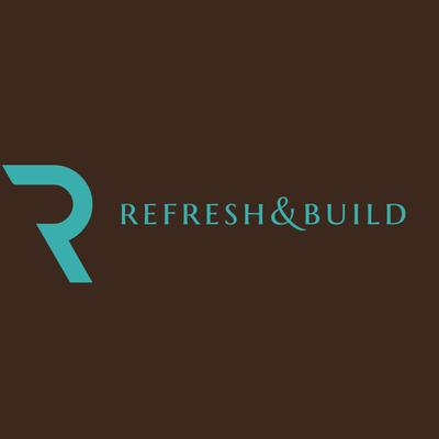Refresh and Build San Francisco, CA Thumbtack