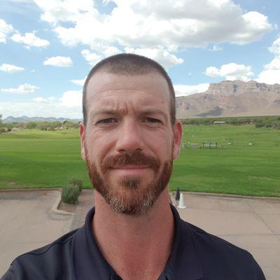 Golf Lessons Rancho Palos Verdes, CA Thumbtack