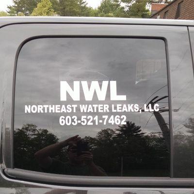 Northeast Water Leaks Nashua, NH Thumbtack