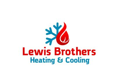 Lewis Brothers Heating and Cooling Glendale Heights, IL Thumbtack