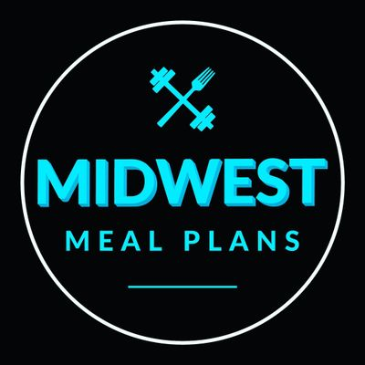 Midwest Meal Plans Florence, KY Thumbtack
