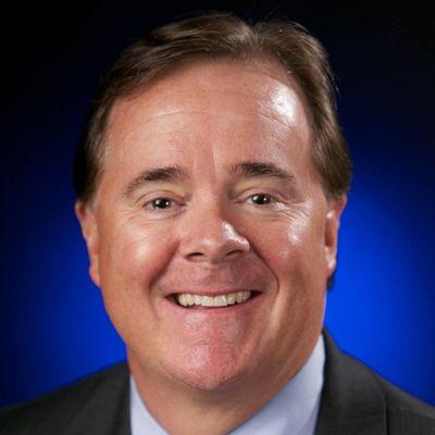 Mark Sweeney - Financial Services Vienna, VA Thumbtack