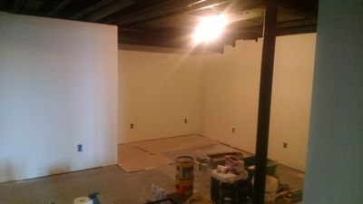 Best Price Handyman/Roofing Services & More Muskegon, MI Thumbtack