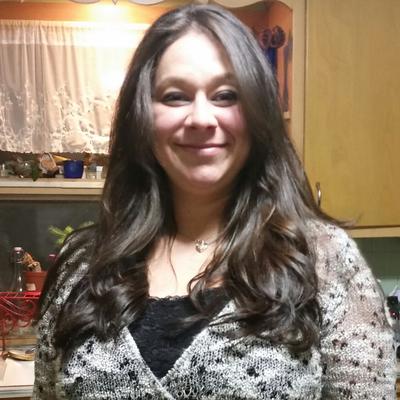 Angela's Massage Therapy Practice, LLC Sheboygan, WI Thumbtack