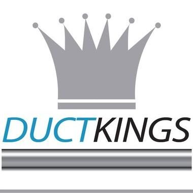 Duct Kings Lowell, MA Thumbtack