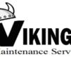 Viking Maintenance Services Corona, CA Thumbtack